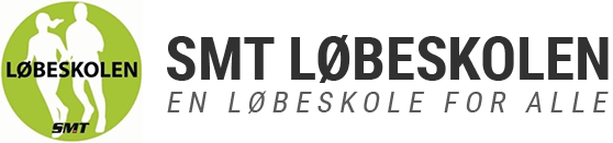 SMT Løbeskole
